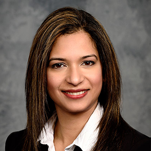 Cardiology Provider Riya Susan Chacko, MD from Crouse Medical Practice near Syracuse NY
