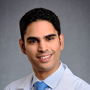 Cardiology Provider Nikhil Joshi, MD from Crouse Medical Practice near Syracuse NY