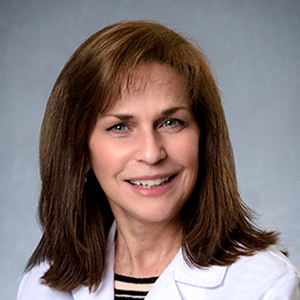 Cardiology Provider Jeanne E. Pietrzak, MSN, RN NP from Crouse Medical Practice near Syracuse NY