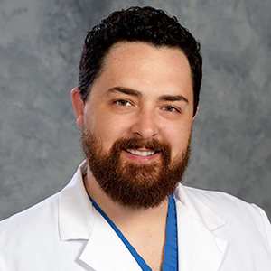 Neurosurgery Provider Evan Belanger, DNP-C from Crouse Medical Practice near Syracuse NY