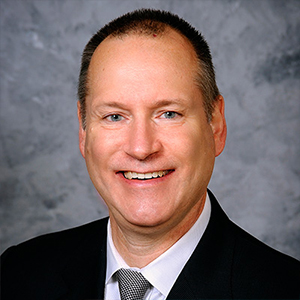 Neurosurgery Provider Gregory W. Canute, MD, FAANS from Crouse Medical Practice near Syracuse NY