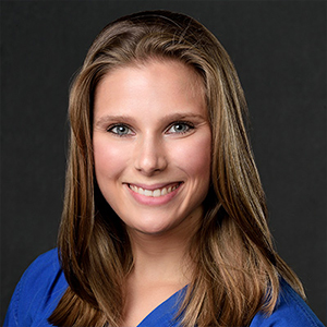 Neurosurgery Provider Sara R. Finney, RPA-C from Crouse Medical Practice near Syracuse NY