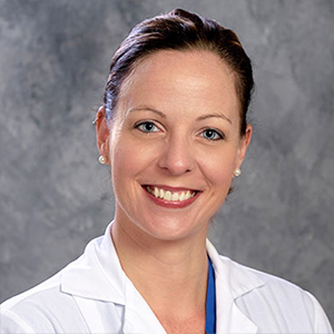 Neurology Provider Tabatha Jorgensen, PA-C from Crouse Medical Practice near Syracuse NY