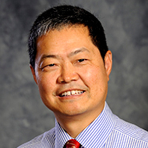 Neurology Provider Jianxin Ma, MD from Crouse Medical Practice near Syracuse NY