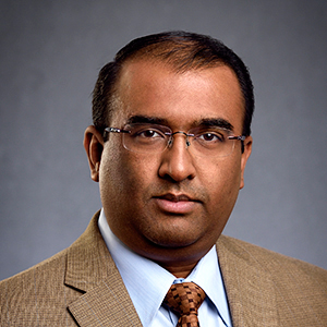 Neurosurgery Provider Raghu Ramaswamy, MBBS from Crouse Medical Practice near Syracuse NY