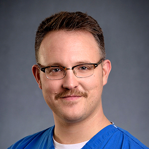 Neurosurgery Provider John R. Stulb, RPA-C, MSPAS from Crouse Medical Practice near Syracuse NY