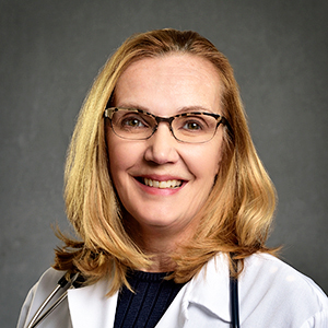 Primary Care Provider Kristin Cominsky, RNNP from Crouse Medical Practice near Syracuse NY