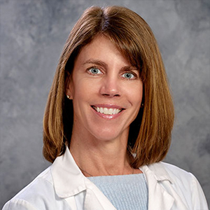 Primary Care Provider Caroline Keib, MD from Crouse Medical Practice near Syracuse NY