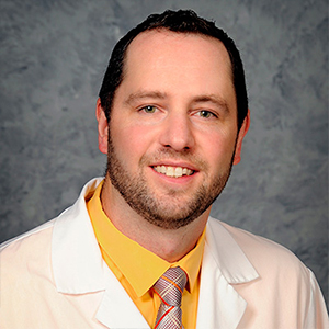 Primary Care Provider Todd R. Lentz, MD from Crouse Medical Practice near Syracuse NY