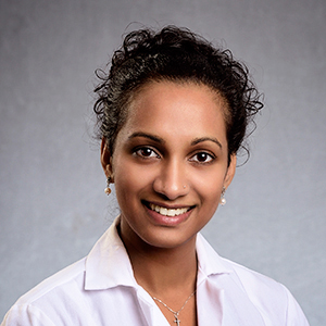 Primary Care Provider Mercy K. Tomy, MD from Crouse Medical Practice near Syracuse NY