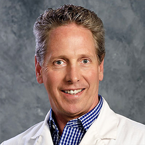 Primary Care Provider Douglas P. Zmolek, MD from Crouse Medical Practice near Syracuse NY