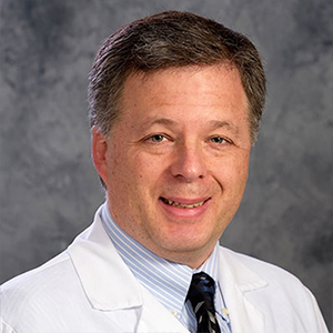 Pulmonary Disease Provider Stephan Alkins, MD, FAASM, FCCP, FACP from Crouse Medical Practice near Syracuse NY