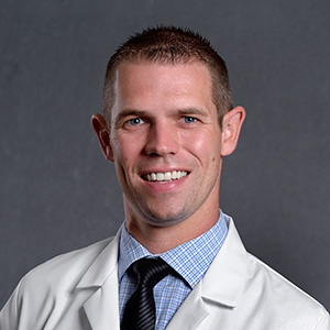 Cardiology Provider Joshua Harrison from Crouse Medical Practice near Syracuse NY