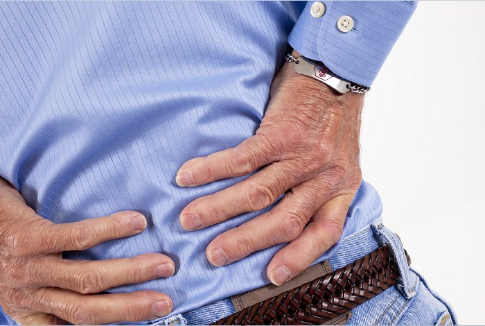 back pain near syracuse ny from crouse medical practice