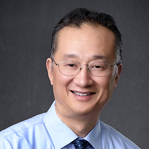 Bariatric Surgeon Taewan Kim, MD, FACS from Crouse Medical Practice near Syracuse NY
